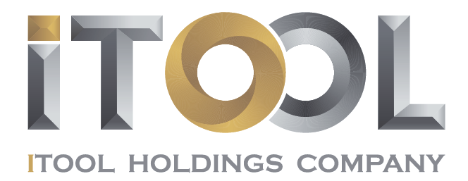 iTool Website | iTool Holdings Company Website